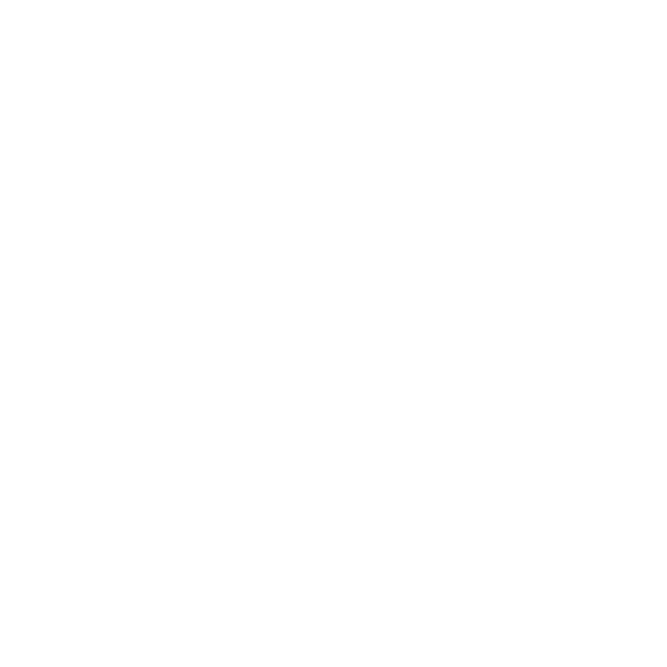 Pray Now Pray More